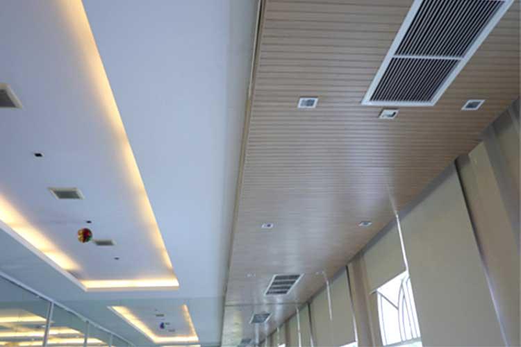 Image mall