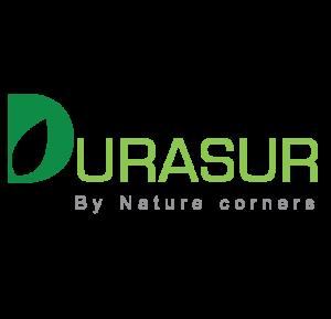 Durasur ไม้เทียม ไม้สังเคราะห์