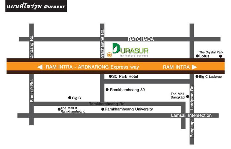 map_Durasur